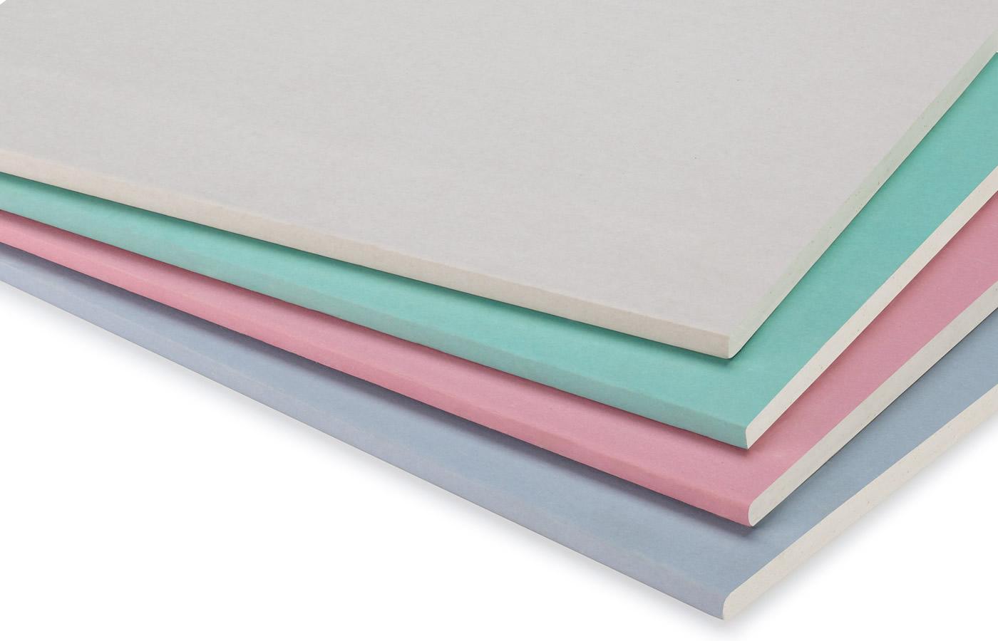 Placa de pladur elegant trasdosado de pladur con placa n - Placa de pladur ...